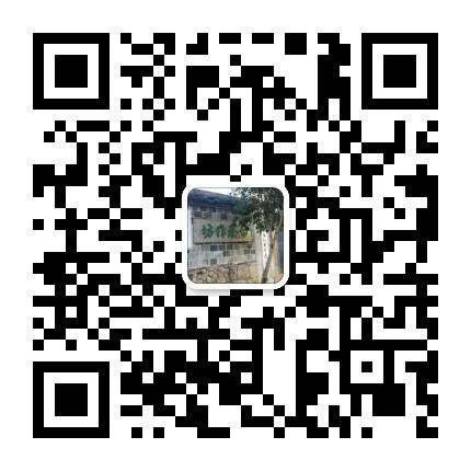 1516275719335948.jpg