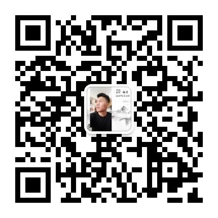 1540272409679813.jpg